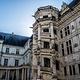 布卢瓦王家城堡