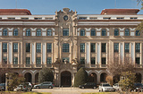 丰塞卡学院