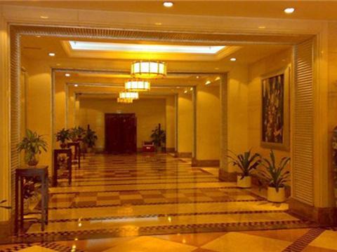 七星商务酒店旅游景点图片