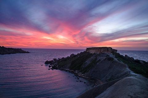 加金•图菲哈湾