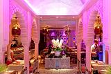 索维拉餐厅