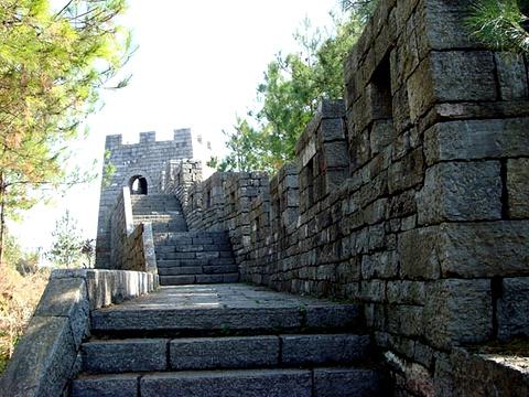 阿拉营旅游景点图片
