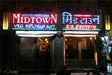 Midtown Restaurant