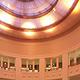 多特蒙德艺术与文化历史博物馆