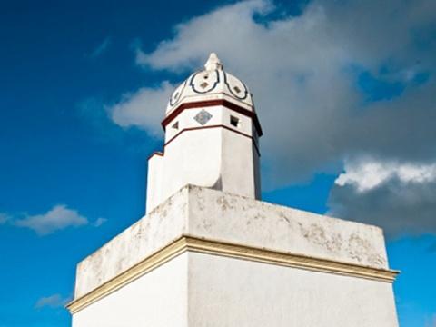 塔维拉塔旅游景点图片