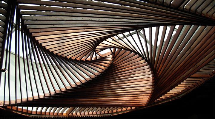 安那托利亚文明博物馆旅游图片