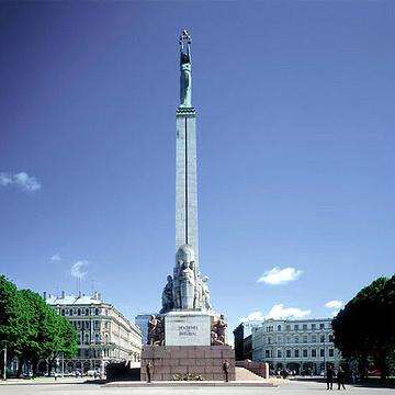自由纪念碑
