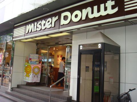 新京极商店街旅游景点图片