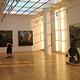 索菲娅国家艺术馆