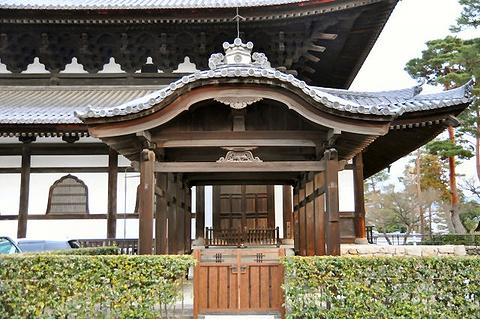 相国寺的图片