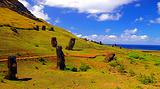 拉帕努伊国家公园