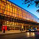 安大略省美术馆