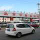 青岛利津路汽车站