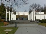 奥林匹克博物馆