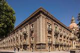 圣尼科洛本笃修道院