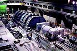重庆核军工巨洞