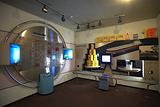 核三厂展示馆
