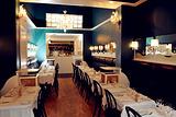 Le Grain De Sel餐厅