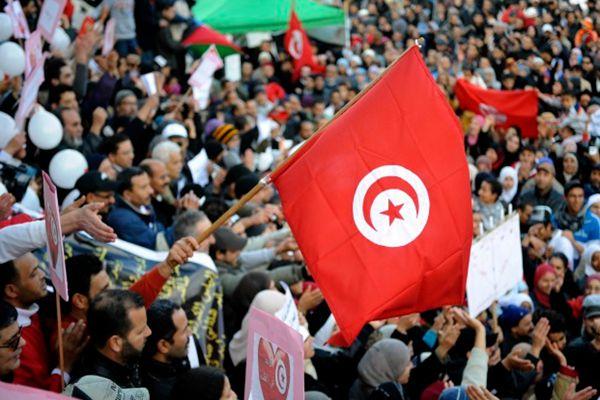 突尼斯独立日(国庆日)