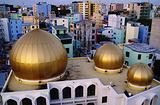 星期五大清真寺