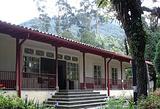 玻利瓦尔博物馆