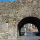西班牙拱门