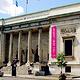 蒙特利尔美术博物馆