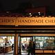 Beecher's Handmade Cheese(Pike Place Market)