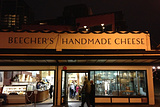 Beecher's Handmade Cheese(Pike Place Market)