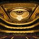 拉脱维亚国家歌剧院