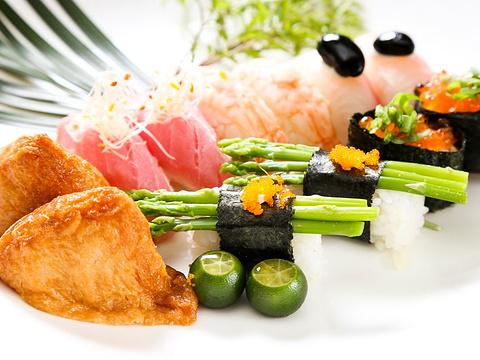 鸟秀日本料理(居食屋 鳥秀えん)旅游景点图片