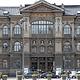 芬兰国家美术馆