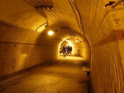 笔山洞旅游景点图片