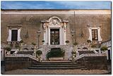 比斯卡里宫殿