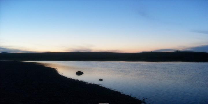 三河湿地自然保护区旅游图片