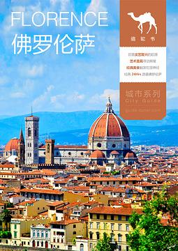 佛罗伦萨骆驼书