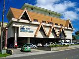 WCTC Shopping Center