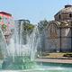 索菲亚公共矿物浴场