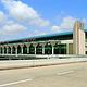 地窝堡国际机场