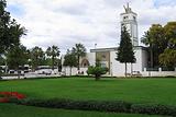 巴尔杜国家博物馆