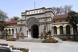 黄河博物馆