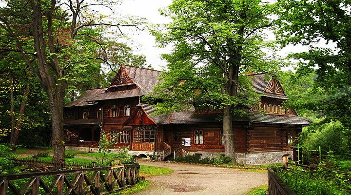 科利巴别墅旅游图片