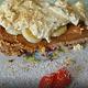 Chowder Cafe/Restaurant