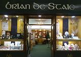 Brian De Staic Jeweller
