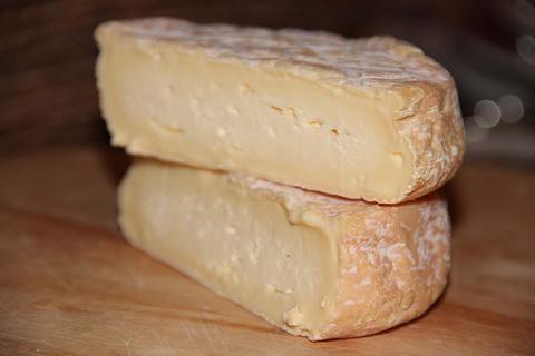 奶酪(Cheese)