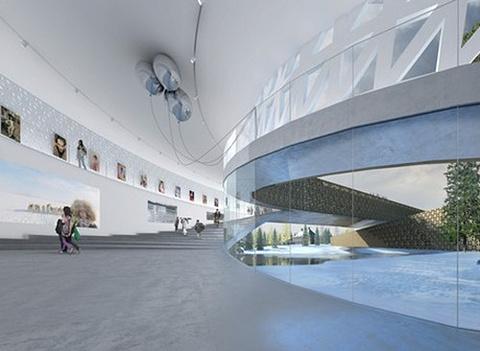 赫尔辛基设计博物馆