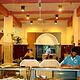 康提穆斯林饭店