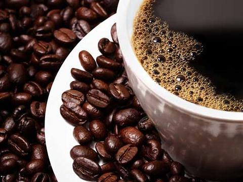 巴西咖啡(Brazil Coffee)