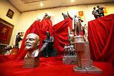 列宁博物馆