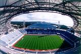 西归浦市世界杯运动场